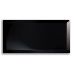 Piccadilly Black 1 59,8x29,8  sienų plytelė