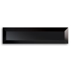 Piccadilly Black 2 59,8x14,8  sienų plytelė
