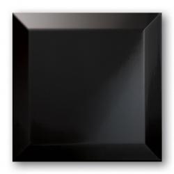 Piccadilly Black 3 298x298  sienų plytelė