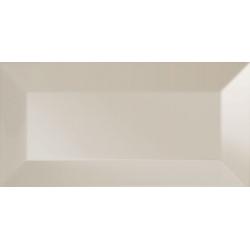 Piccadilly Sand 4 29,8x14,8  sienų plytelė