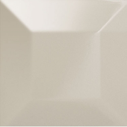 Piccadilly Sand 5 14,8x14,8  sienų plytelė