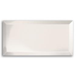 Piccadilly White 1 59,8x29,8  sienų plytelė