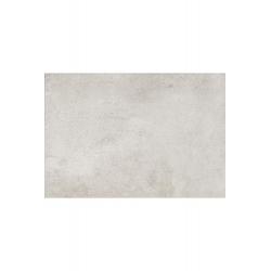 Magnetia grey 36,0 x 25,0  sienų plytelė