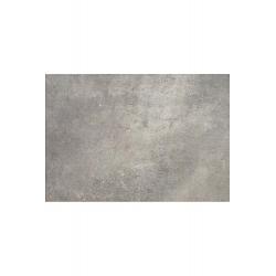 Magnetia graphite 36,0 x 25,0  sienų plytelė
