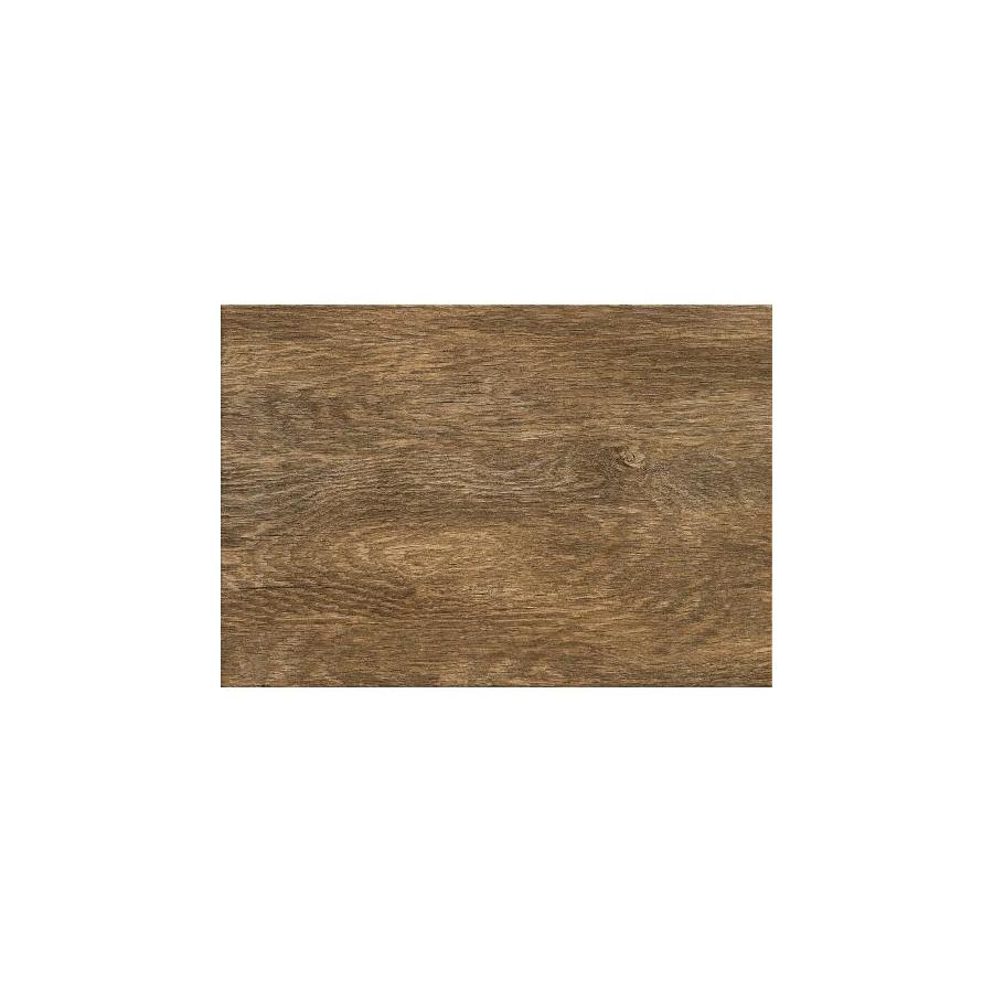 Magnetia wood 36,0 x 25,0  sienų plytelė