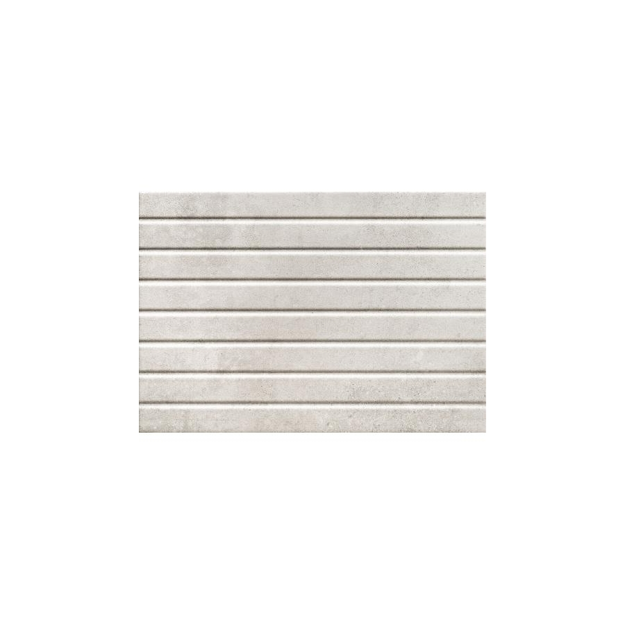 Magnetia grey STR 36,0 x 25,0  sienų plytelė