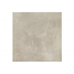 Magnetia grey 33,3 x 33,3  grindų plytelė