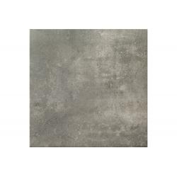 Magnetia graphite 33,3 x 33,3  grindų plytelė