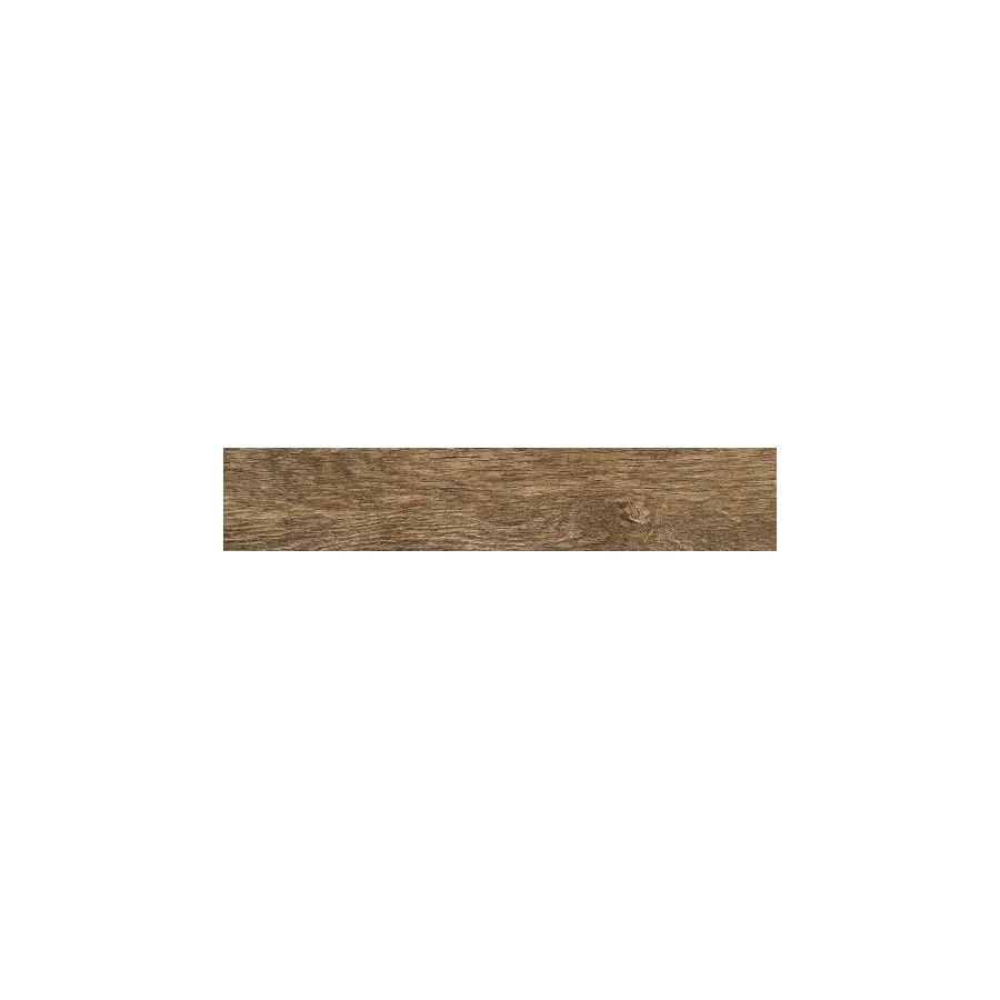 Magnetia wood 36,0 x 7,4  juostelė
