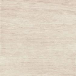 Karyntia beige 33,3 x 33,3  grindų plytelė