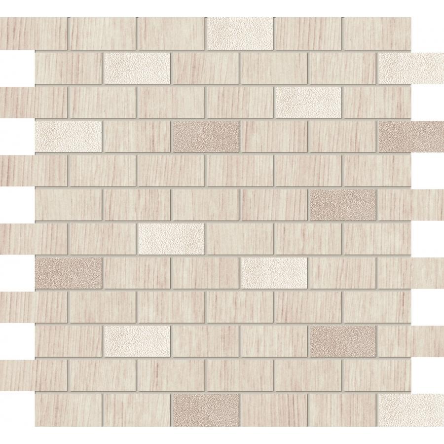 Karyntia beige 29,8 x 29,8  mozaika