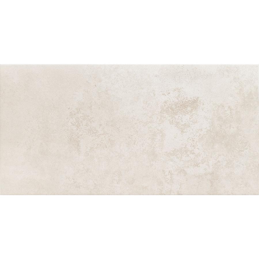 Neutral grey 598 x 298  sienų plytelė