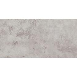 Neutral graphite 59,8 x 29,8  sienų plytelė
