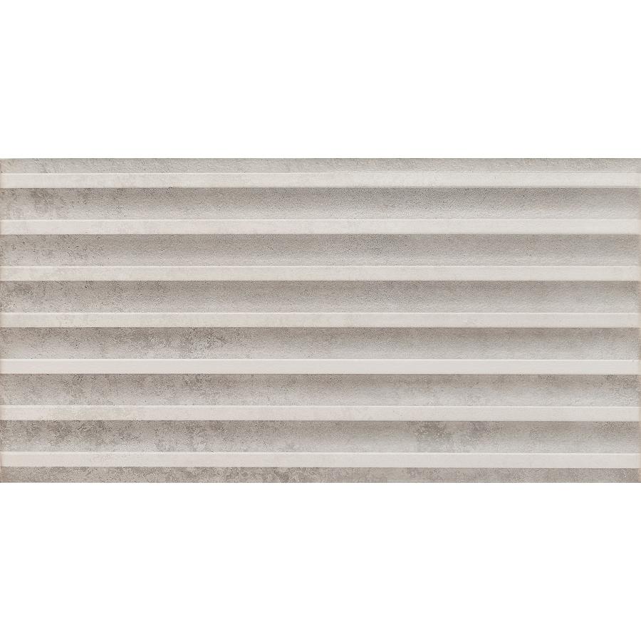 Neutral graphite STR 59,8 x 29,8  sienų plytelė