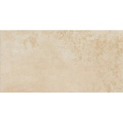 Neutral brown 59,8 x 29,8  sienų plytelė