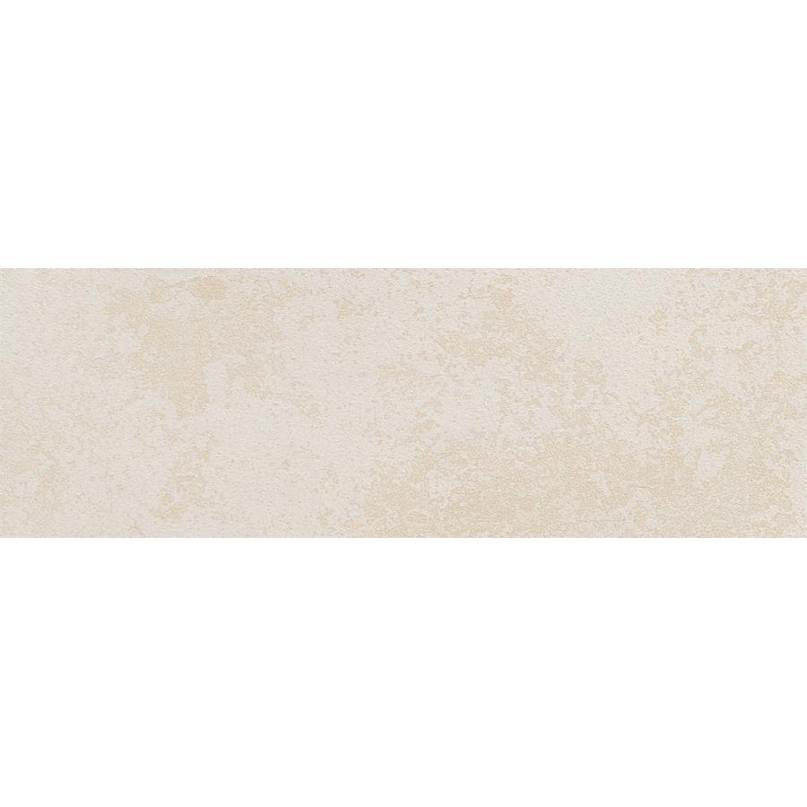Neutral bar beige 23,7 x 7,8  sienų plytelė