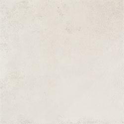 Neutral grey 59,8 x 59,8 grindų plytelė