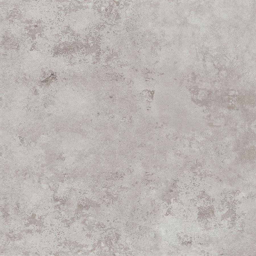 Neutral graphite 59,8 x 59,8  grindų plytelė