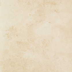 Neutral beige 59,8 x 59,8  grindų plytelė