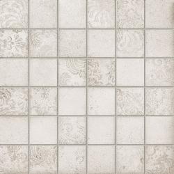 Neutral grey 29,8 x 29,8  mozaika