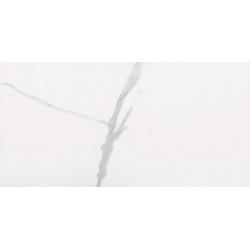 Vicenza white 59,8 x 29,8  sienų plytelė