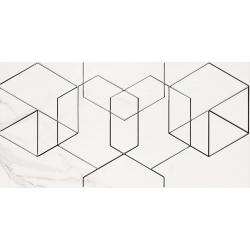 Vicenza white 59,8 x 29,8  dekoratyvinė plytelė