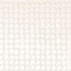 Sant Marti 1С 7,3x7,3   grindų plytelė