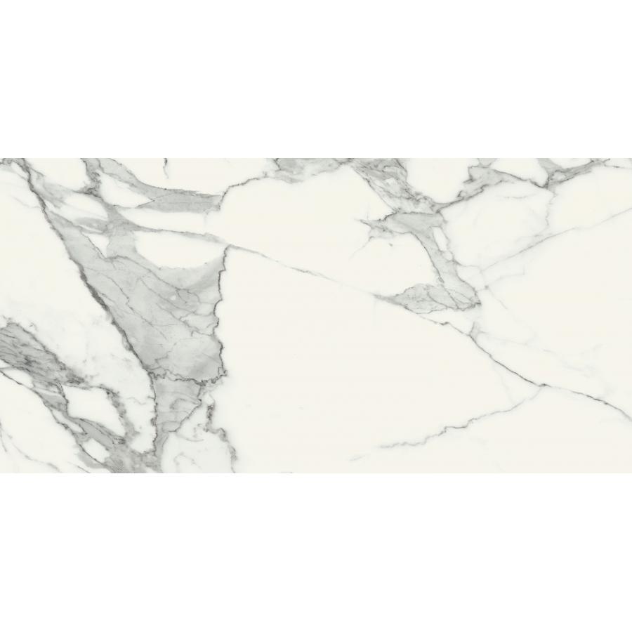 Specchio Carrara SAT 119,8 x 59,8  universali plytelė