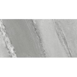 Scoglio Grigio MAT 119,8x59,8  grindų plytelė