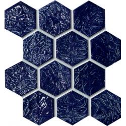 Barcelona 4A 22,6x26   mozaika