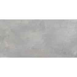 Minimal grafit LAP 59,8 x 29,8  universali plytelė