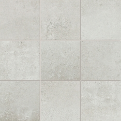 Minimal szara 29,8 x 29,8  mozaika