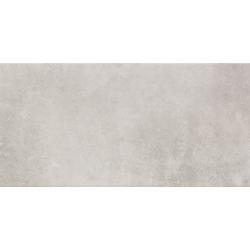 Minimal szara 44,8 x 22,3  sienų plytelė