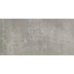 Minimal grafit 44,8 x 22,3  sienų plytelė