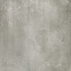 Minimal grafit 45,0 x 45,0  grindų plytelė