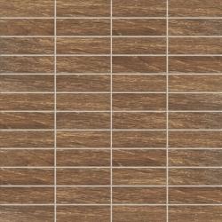 Minimal wood 29,8 x 29,8  mozaika