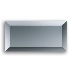 Arsenal 2 298x148  veidrodis