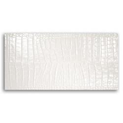 Queensway White 59,8x29,8  sienų plytelė