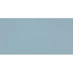 Colori blue 59,8 x 29,8  sienų plytelė