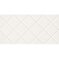 Colori  square STR  59,8 x 29,8  sienų plytelė