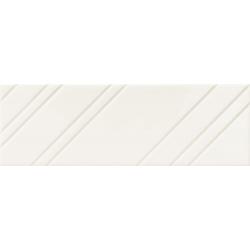 Colori bar STR 23,7x7,8  sienų plytelė