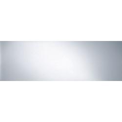 Steel bar 23,7x7,8   juostelė