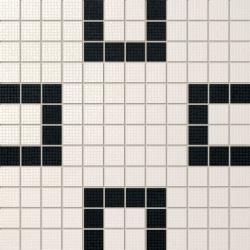 Rivage 1 29,8x29,8  grindų mozaika