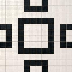 Rivage 2 29,8x29,8  grindų mozaika