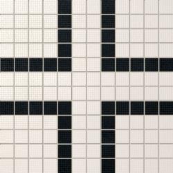 Rivage 3 29,8x29,8   grindų mozaika