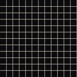 Black В 29,8x29,8  mozaika