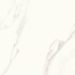CALACATTA RECT POL 89,8x89,8  universali plytelė