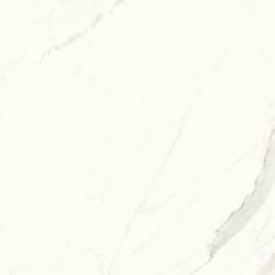 CALACATTA RECT POL 59,8x59,8  universali plytelė