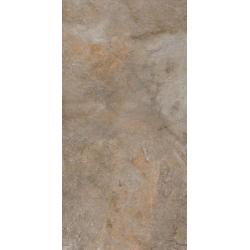 Burlington Rust 59,5 x 119,5  akm. masės plytelė