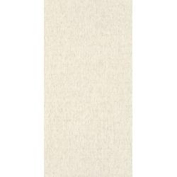 Symetry Beige 30x60  sienų plytelė